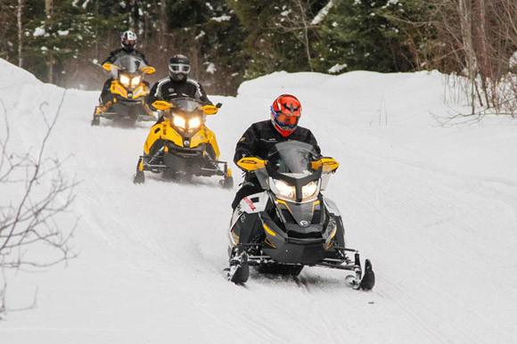 Snowmobile-Trails.jpg