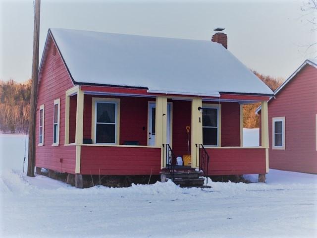 Mohawk Cottage Snow.jpg