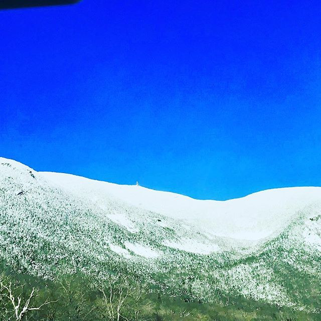 #greatnorthwoods #mountainvibes #603 #mo