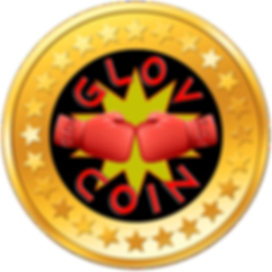 new-cfc-glovcoin-logo.png