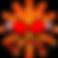 cfc_logo.png
