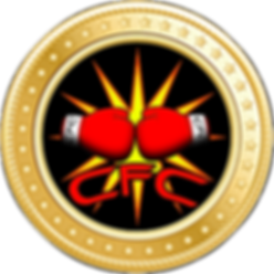CFCC-CryptoFightClubCoin