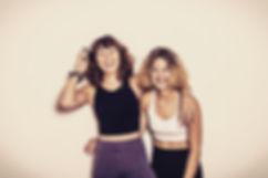 Denise und ich .jpg