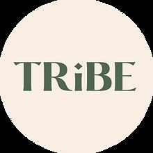 2020_11_27_tribe_logo_kreis_c.png