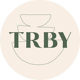 2021_02_12_tribe_logo_highlight4.png