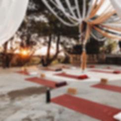 Yoga SPirit Circle.jpg