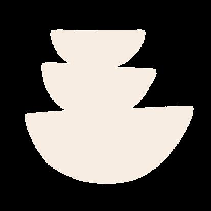 2020_11_27_tribe_illu_shapec.png