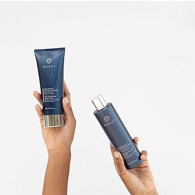 monat super nourish collection_adrienne