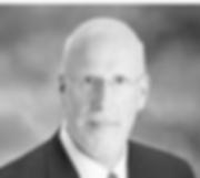 Rob Gruen Operating Partner IVEST Consumer Partners
