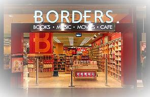 bordersbooks_edited.jpg