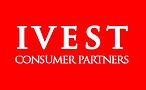 IVEST Consumer Partnes Logo