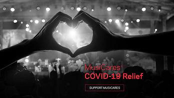mc_support_music_100520.jpg