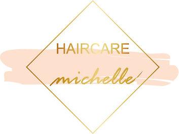 Logo haircare michelle.jpg