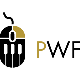 PWF-main black.png