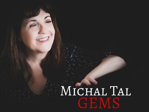 New Album - GEMS