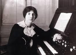 Music, piano, women