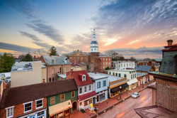 Downtown-Annapolis-MD-1500x1000