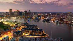 Baltimore.original.52