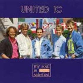 United IC