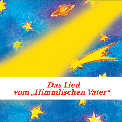 Vaterlied