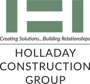 HCG-Standard-Logo_Tag.png