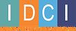 IDCI (Interior Design Coalition of India