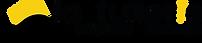 logo_TUILERIE PNG OK.png
