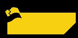 Petit-rectangle-jaune-v2.png