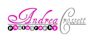Logo - Final.jpg