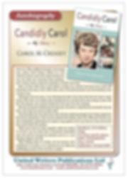 Carol Feature.jpg