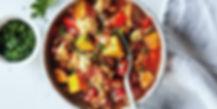 Organic Turkey Chili.jpg