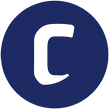 CB-ikonka-transparent-vektor-střední-vel
