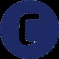CB-ikonka-transparent-vektor.png