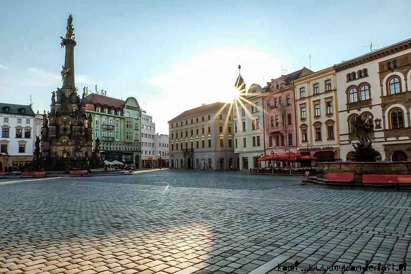visit_olomouc_czech_republic-56.jpg