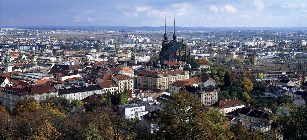 erasmus-experience-brno-czech-republic-b