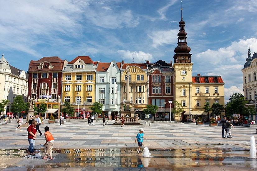 Masaryk-Square-Ostrava.jpg