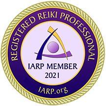 IARP MEMBER BADGE gold-badge-2021-web.jpg