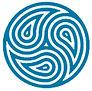 Logo-lea.jpg