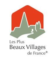 notre location en Aveyron et Sainte Eulalie d'olt, le plus beau village de france