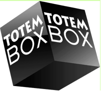 totembox.png