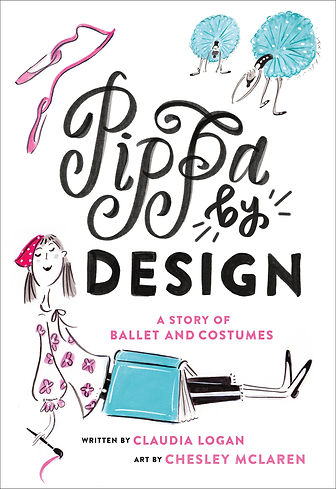 pippa cover.jpg