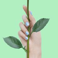 8 vitamines pour de beaux ongles