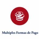 Multiples_formas_de_pago_100x.webp