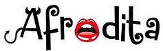 logo baja_edited.jpg