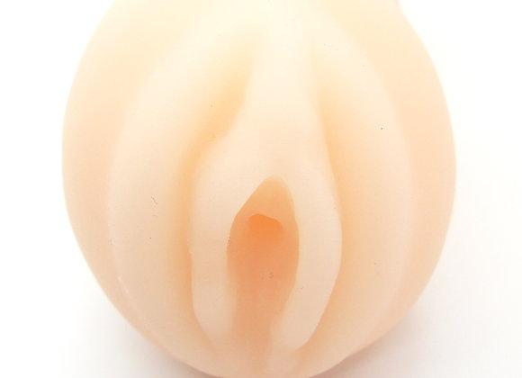 70083 Masturbador tipo Vagina