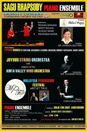 Rhapsody Asia Tour