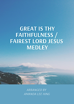 Great Is Thy Faithfulness Cover Page.png