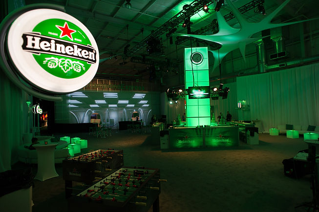 1 Heineken Champions Express.jpg