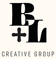 B&L Creative Group Placeholder.png