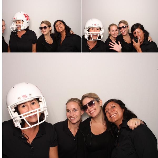 TDECU Stadium CS Team Silly.jpg